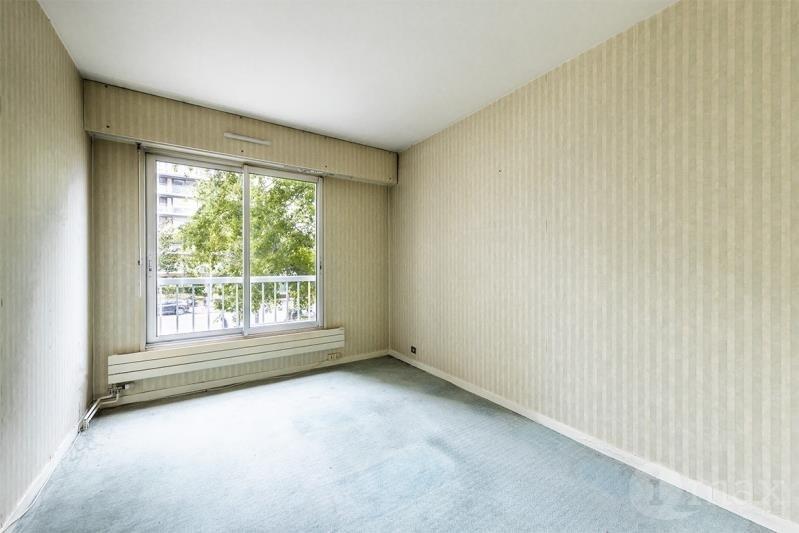 Vente appartement Courbevoie 500000€ - Photo 4