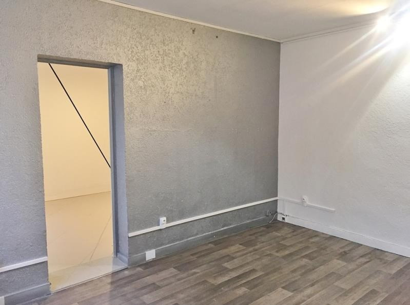 Vente local commercial Suresnes 399 000€ - Photo 2