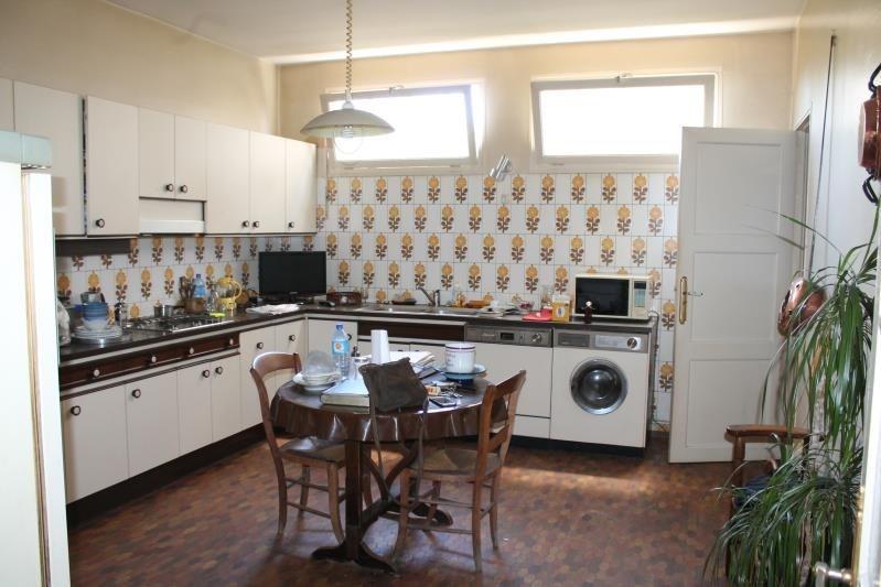 Verkoop  huis Langon 191600€ - Foto 5