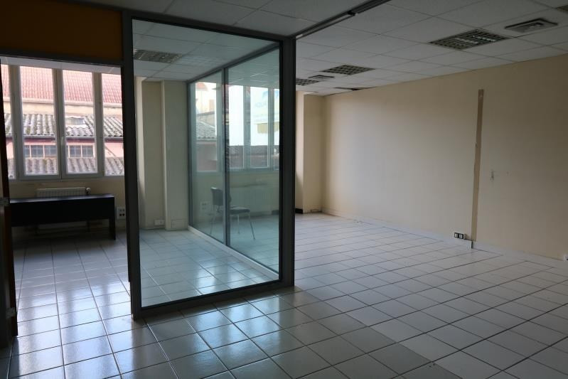 Rental office Versailles 1 322€ HT/HC - Picture 1