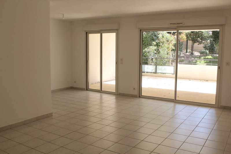 Vente appartement Les angles 265 000€ - Photo 3