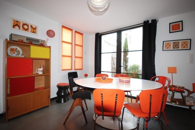 Deluxe sale house / villa Saint martin de re 559000€ - Picture 2