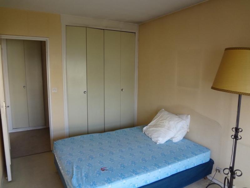 Vente appartement Paris 15ème 450000€ - Photo 11