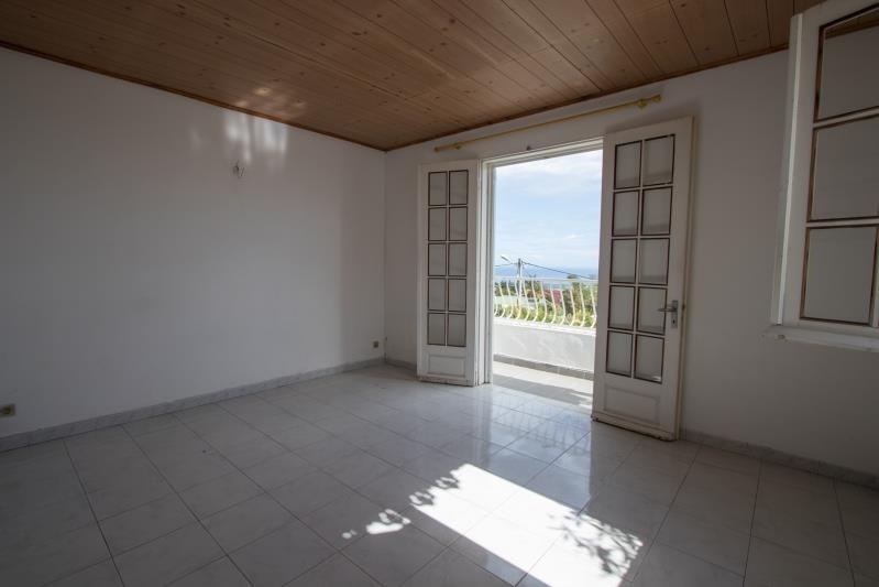 Sale house / villa St paul 548000€ - Picture 3