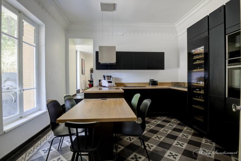 Deluxe sale house / villa Crepieux la pape 1190000€ - Picture 7
