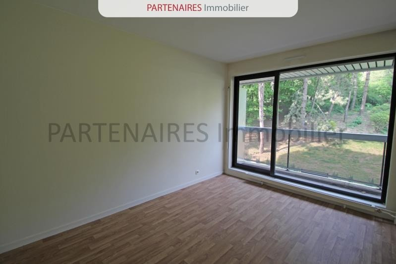 Vente appartement Le chesnay 540 000€ - Photo 6