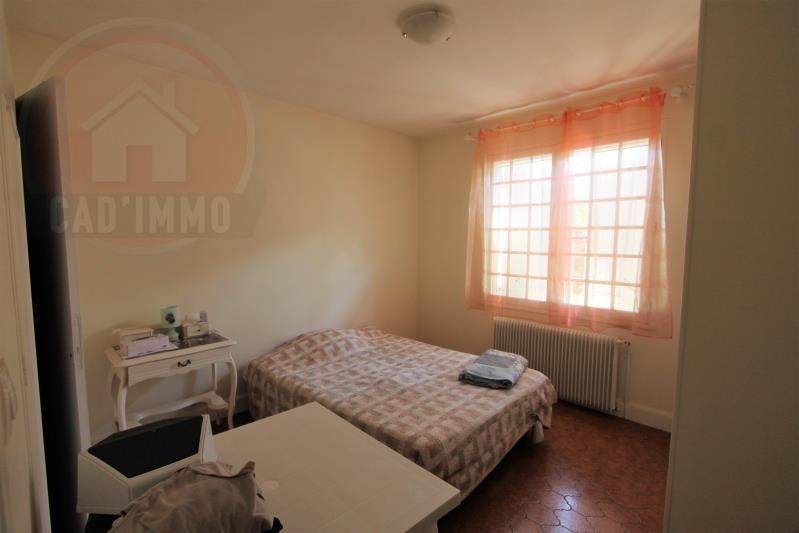Sale house / villa Faux 192000€ - Picture 7