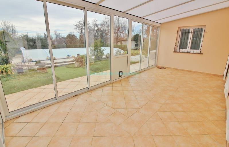 Vente maison / villa Saint cezaire sur siagne 475000€ - Photo 16