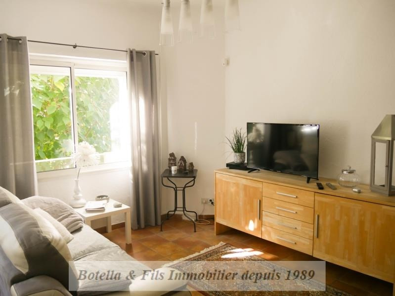 Venta  casa Bagnols sur ceze 259000€ - Fotografía 13