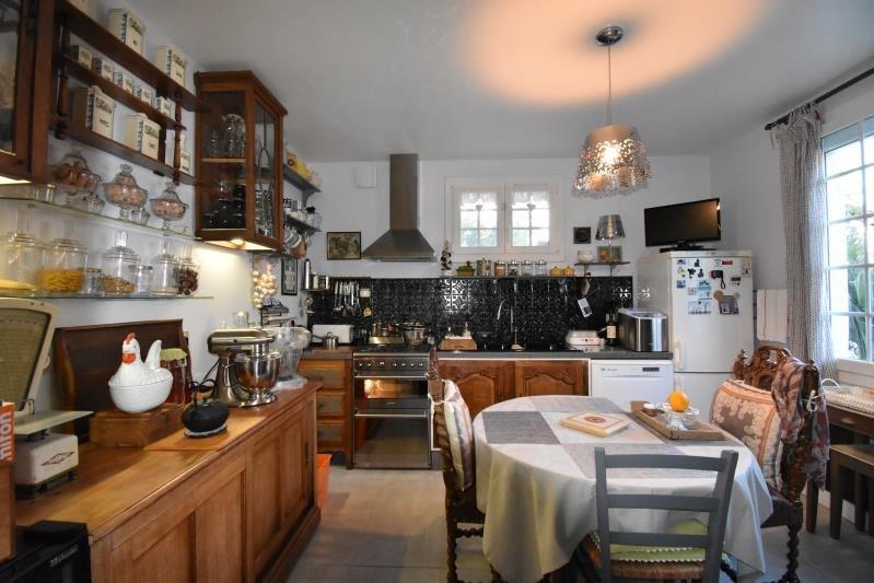 Vente de prestige maison / villa Arcachon 945000€ - Photo 3