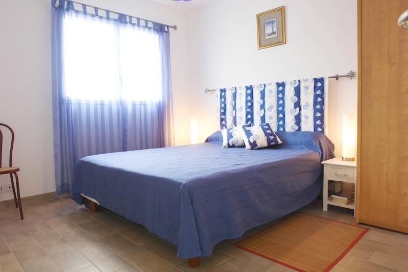 Sale house / villa Erdeven 362000€ - Picture 5