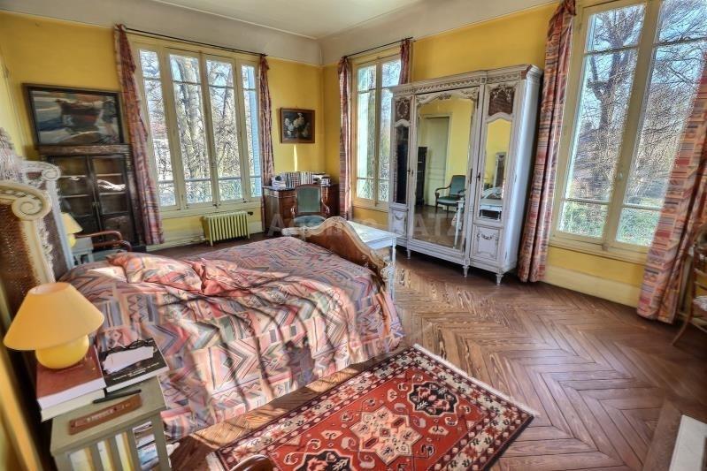 Vente de prestige maison / villa Vaucresson 1650000€ - Photo 5