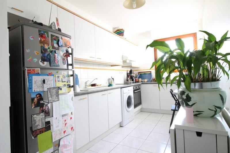 Location appartement St maurice 1 290€ CC - Photo 5