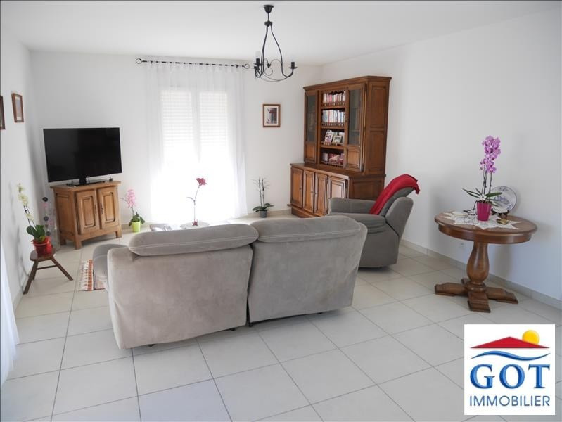 Verkoop  huis St hippolyte 342000€ - Foto 6