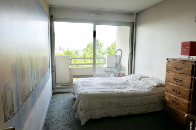 Sale apartment Paris 19ème 430000€ - Picture 4