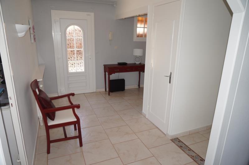 Sale house / villa Vienne 430000€ - Picture 10
