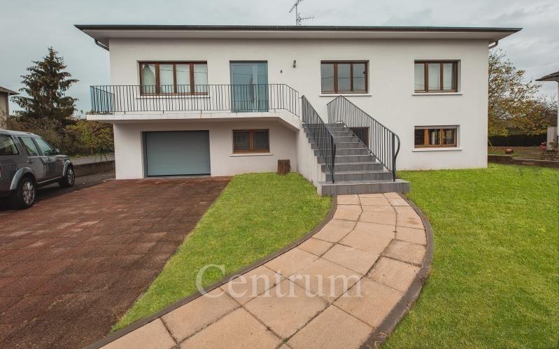 Vendita casa Thionville 499000€ - Fotografia 5