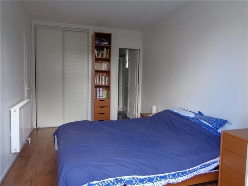 Revenda casa Les ulis 389000€ - Fotografia 6