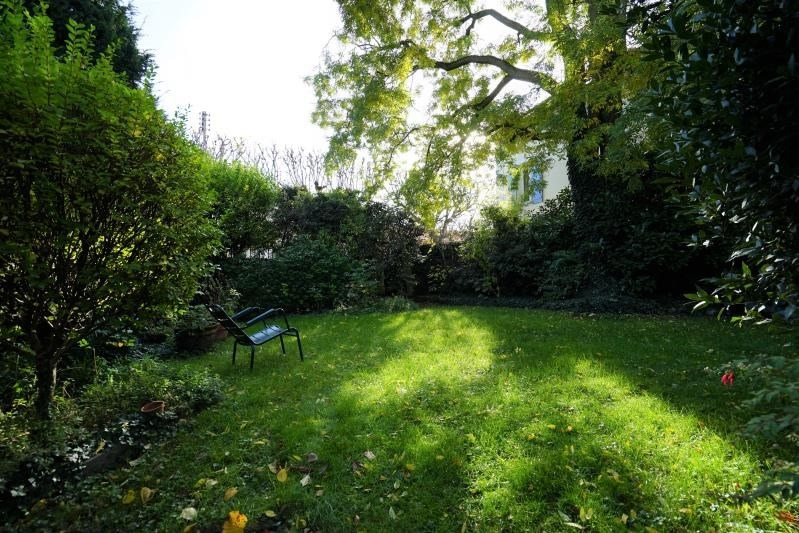 Vente maison / villa Argenteuil 776 250€ - Photo 10