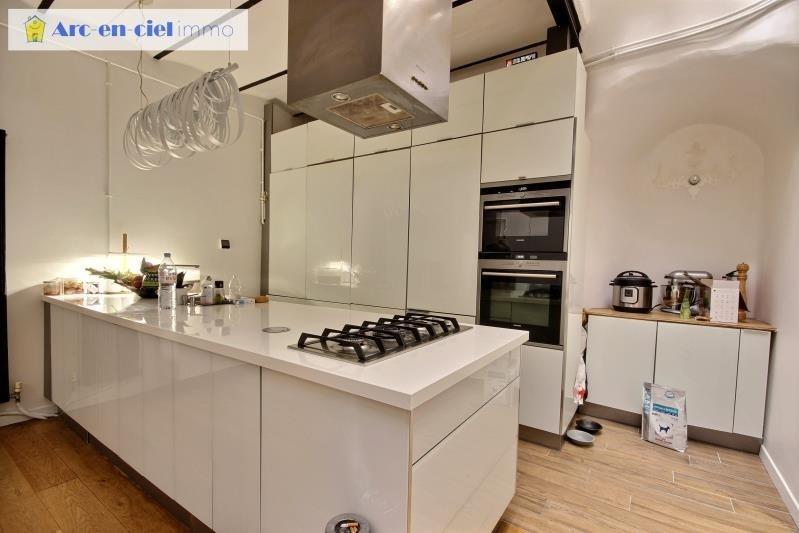 Revenda apartamento Paris 11ème 599000€ - Fotografia 5