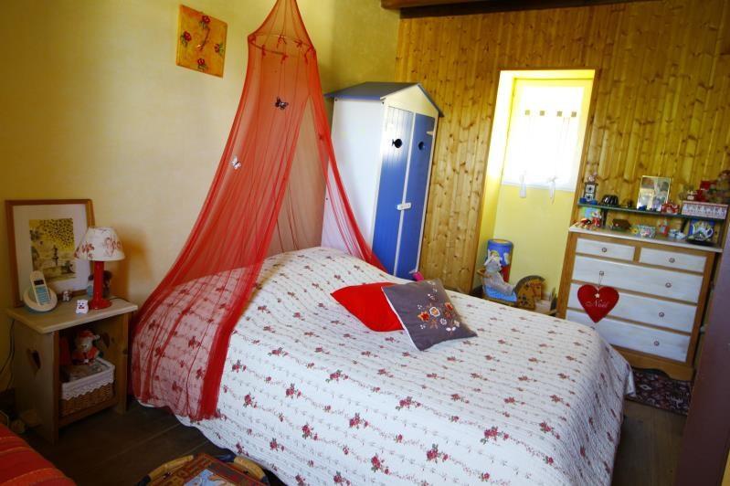 Vente maison / villa Arudy 160000€ - Photo 3