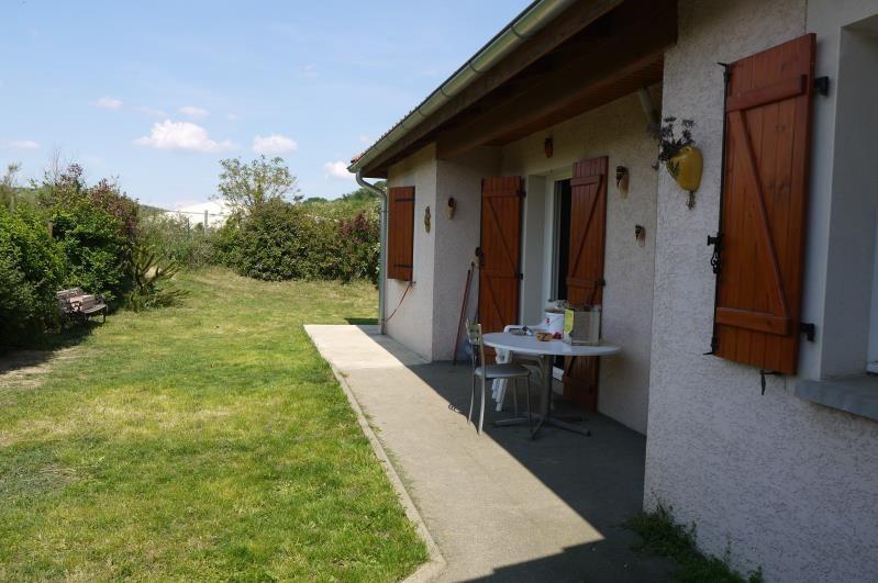 Sale house / villa Les cotes d'arey 248000€ - Picture 2