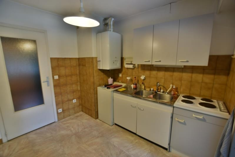Vente appartement Pau 79 000€ - Photo 4