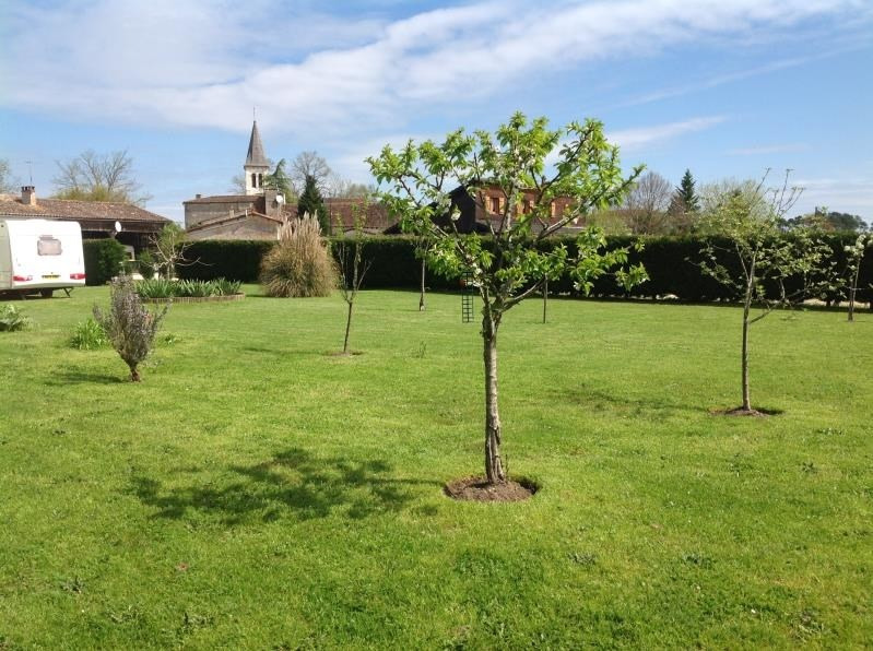 Vente maison / villa Montpon menesterol 143000€ - Photo 7