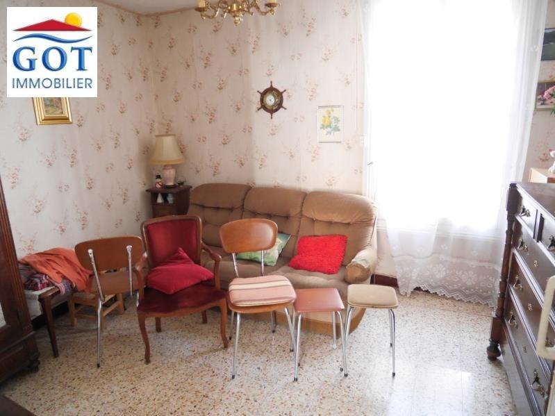 Vente maison / villa Claira 64500€ - Photo 3