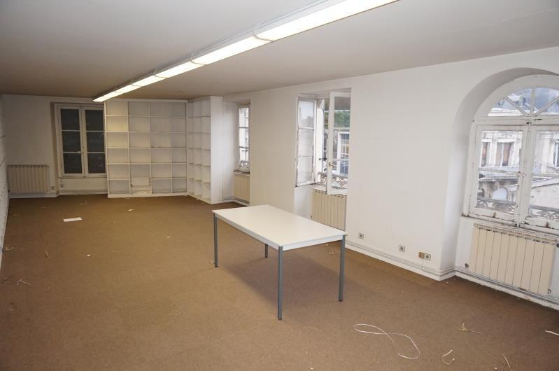 Verkoop  appartement Vienne 127000€ - Foto 1
