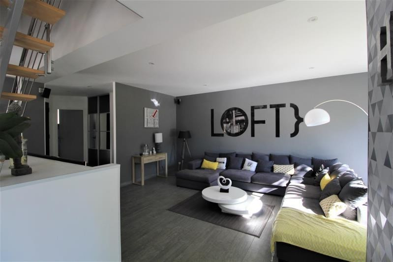 Vente de prestige maison / villa Couzeix 399000€ - Photo 4