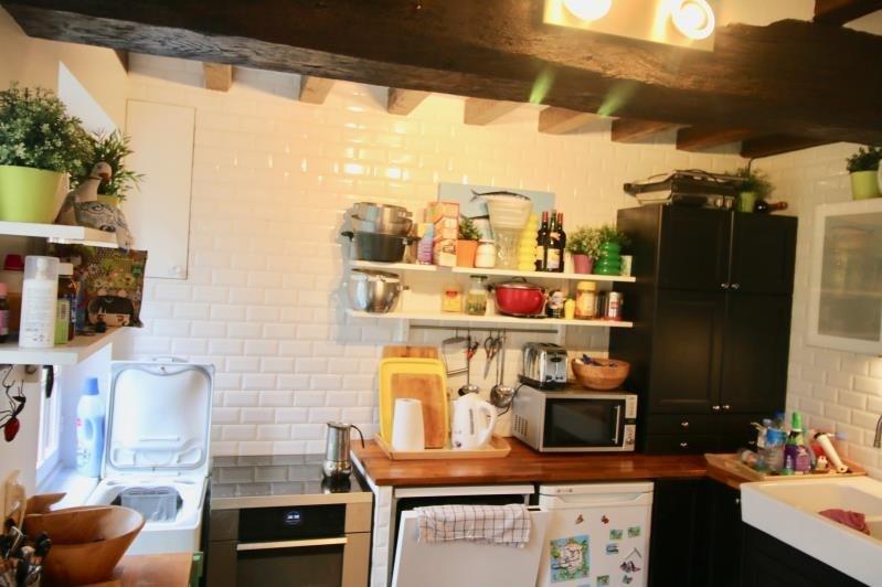 Vente maison / villa Conches en ouche 99000€ - Photo 4