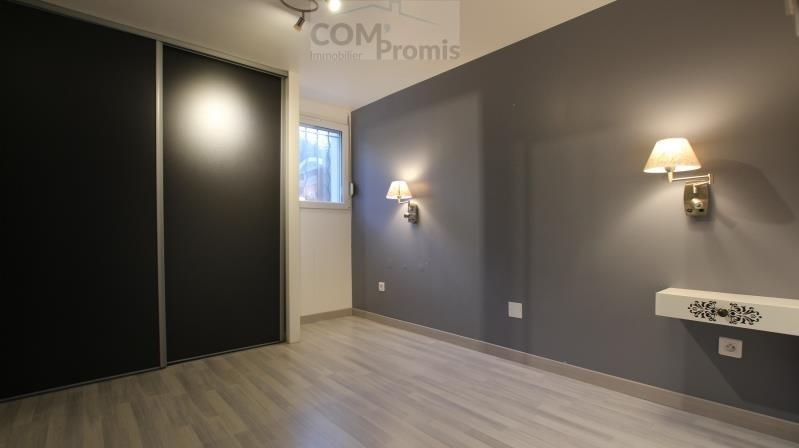Sale house / villa La queue en brie 303800€ - Picture 7