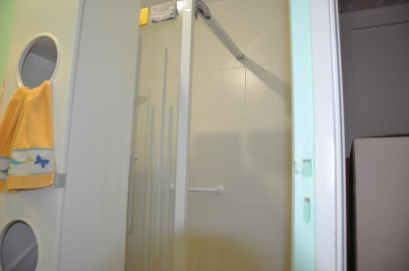 Vente appartement Oyonnax 79000€ - Photo 5