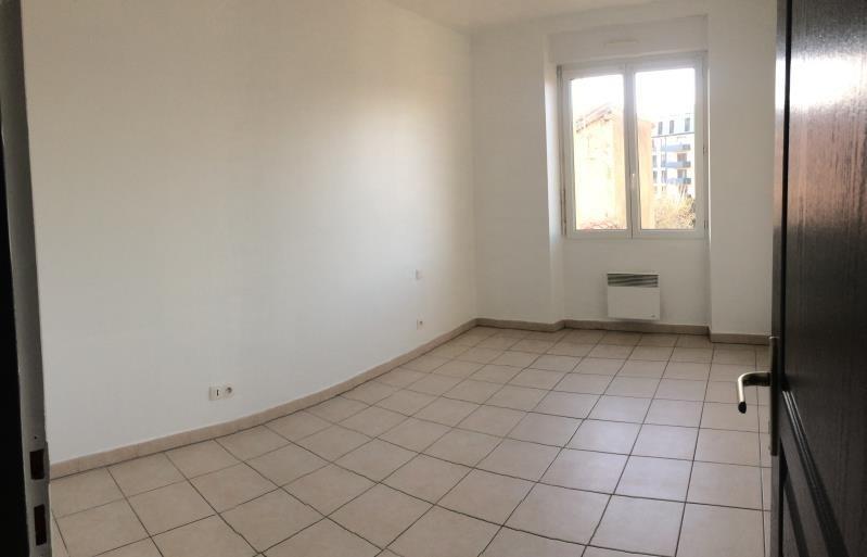 Rental apartment Tarbes 415€ CC - Picture 3