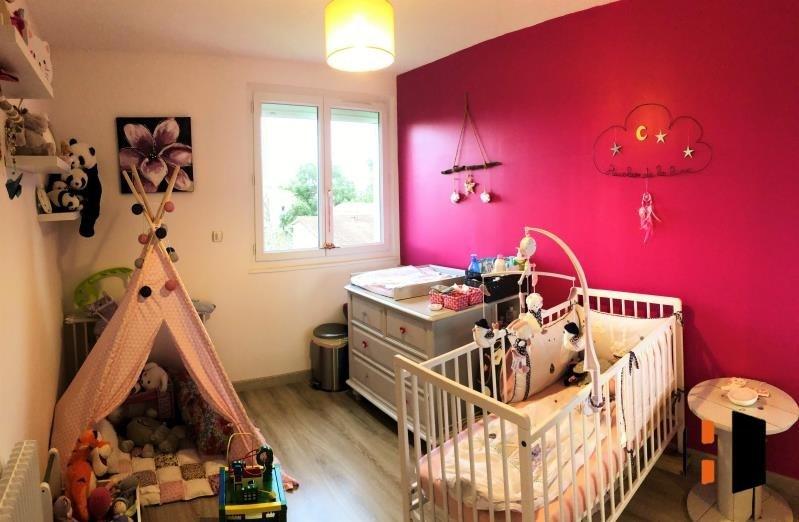 Vente appartement Libourne 155000€ - Photo 7
