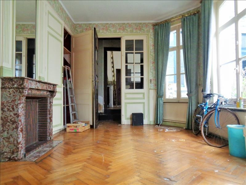 Sale building Bethune 250 000€ - Picture 3
