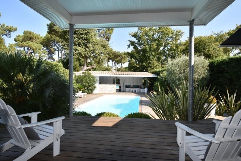 Deluxe sale house / villa Arcachon 1565000€ - Picture 3
