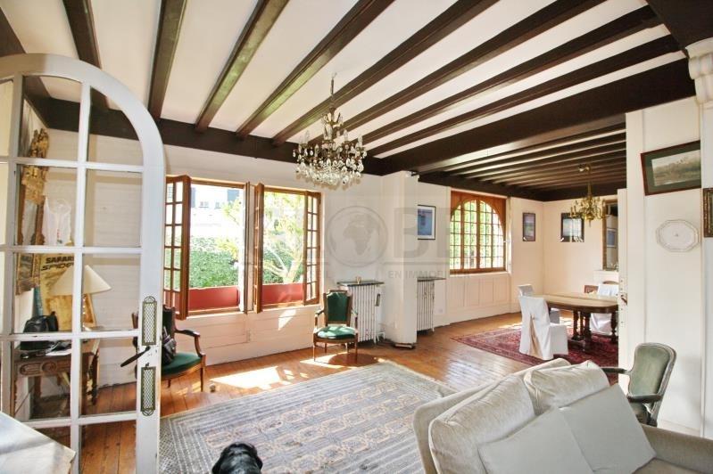 Vente de prestige maison / villa Biarritz 1785000€ - Photo 1