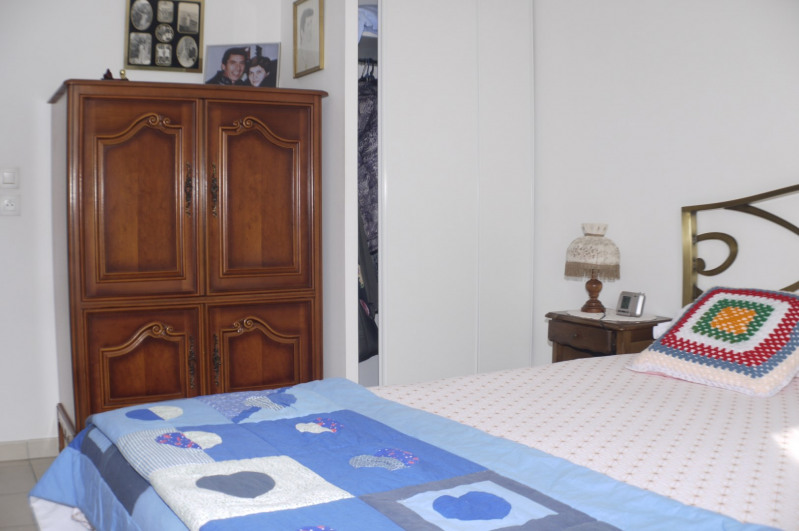 Vente appartement Marseille 10ème 235 000€ - Photo 6