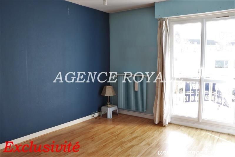 Sale apartment Chambourcy 340 000€ - Picture 6