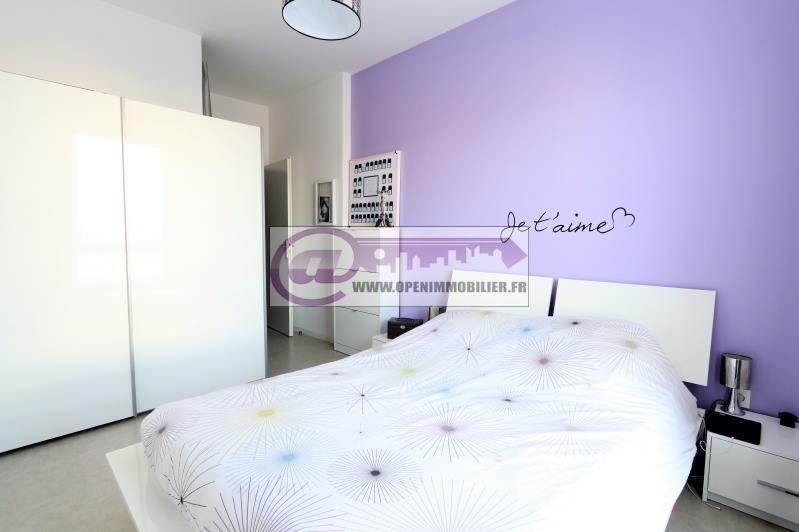 Vente appartement Domont 249000€ - Photo 8