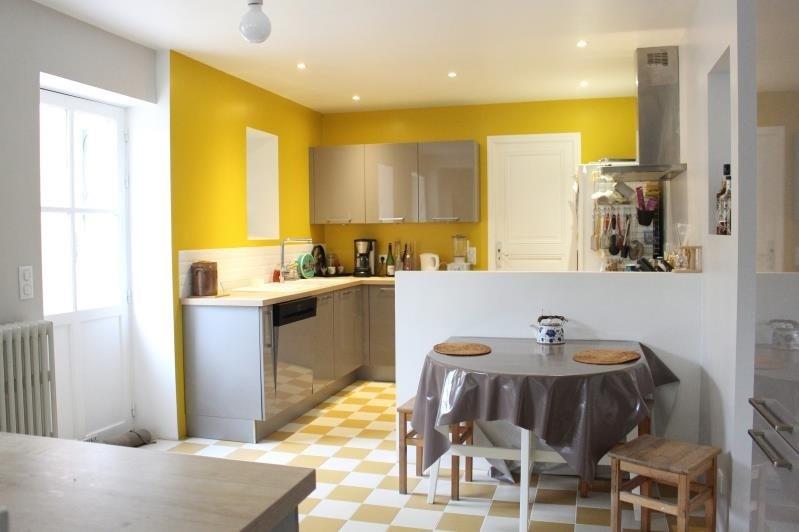 Vente de prestige maison / villa Marly-le-roi 980000€ - Photo 6