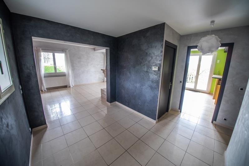 Sale house / villa Besancon 369000€ - Picture 7