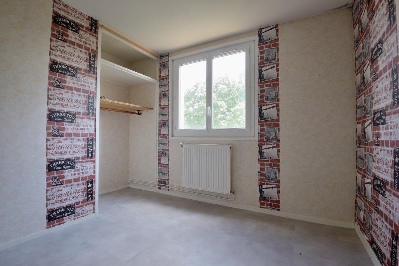 Vente appartement Ste genevieve des bois 94600€ - Photo 4