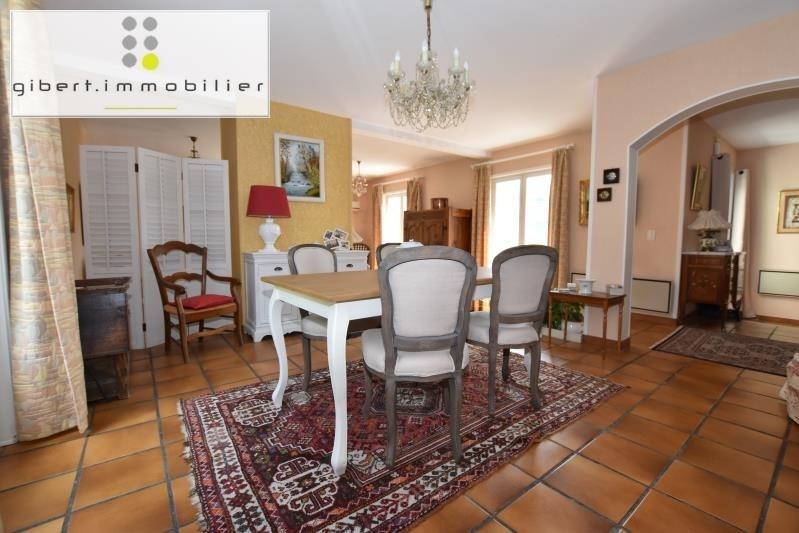 Vente maison / villa Le puy en velay 213000€ - Photo 5