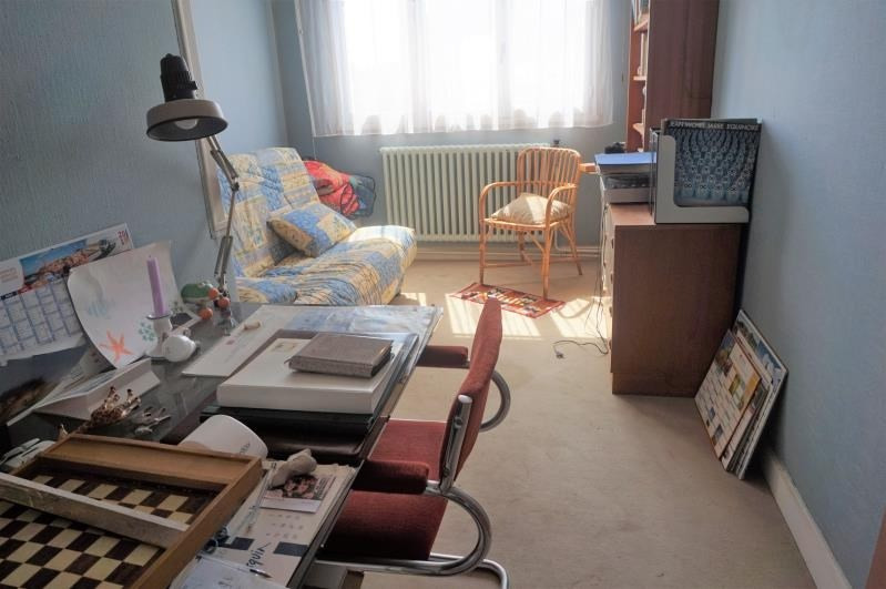 Vente maison / villa Le mans 169000€ - Photo 5