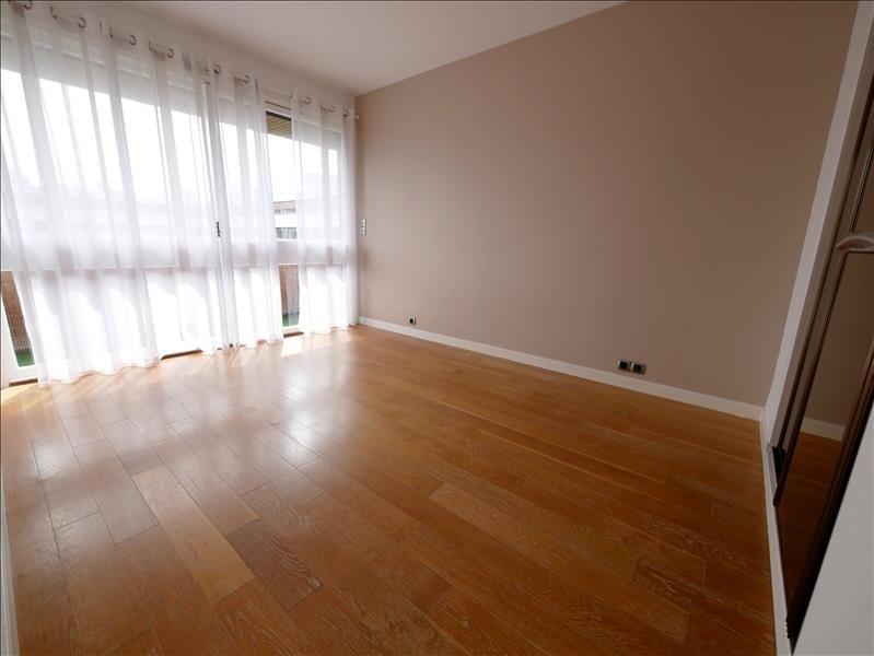 Revenda apartamento Vaucresson 435000€ - Fotografia 3