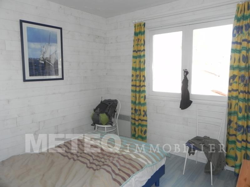 Sale apartment La tranche sur mer 117950€ - Picture 5