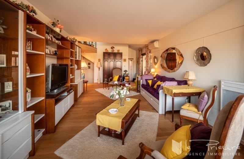 Vente appartement Albi 347000€ - Photo 3